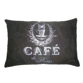 CAPA-DE-ALMOFADA-CAFE-DE-PARIS-PRETA-CAMURCA
