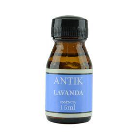 REFIL-ESSENCIA-15ML-LAVANDA