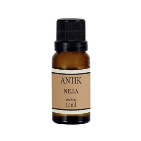 REFIL-ESSENCIA-15ML-NILLA