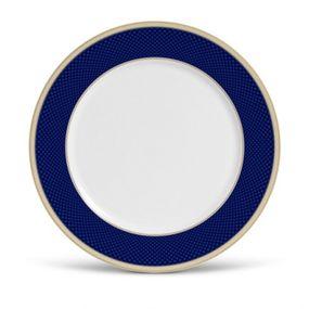 PRATO-RASO-FLAT-CLASSIC-BLUE-JOGO-6-PECAS