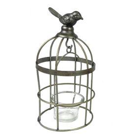 PORTA-VELAS-BIRD-REDONDO-2
