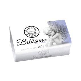 SABONETE-NATURAL-GIORNO-BAGNO-BELISSIMO-BARRA-180G