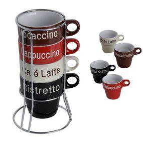 JOGO-DE-4-XICARAS-DE-CAFE-COM-SUPORTE-NAMES-220ML