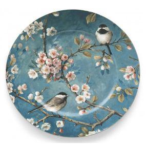 SOUSPLAT-ARTSY-DREAM-BIRDS