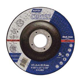 DISCO-DESBASTE-CLASSIC-BDA-600-115X64X2223-
