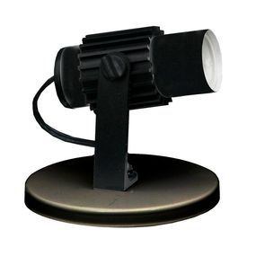 SPOT-SOBREPOR-PRETO-1-LAMPADA