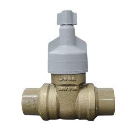 BASE-REGISTRO-DE-GAVETA-4509-3-4-PARA-PVC