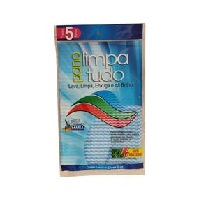 PANO-LIMPA-TUDO-33X50-COM-5-UNIDADE