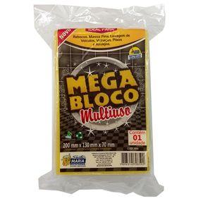 ESPONJA-MEGA-BLOCO-MULTIUSO