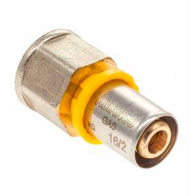 CONECTOR-FIXO-FEMEA-PARA-GAS-16MM-1-2