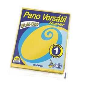 PANO-VERSATIL-60X50CM-1-UNIDADE