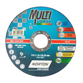 DISCO-DE-CORTE-PARA-INOX-115X10X2223-MULTICORTE