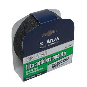 FITA-ANTIDERRAPANTE-50MM-X-5M-PRETA