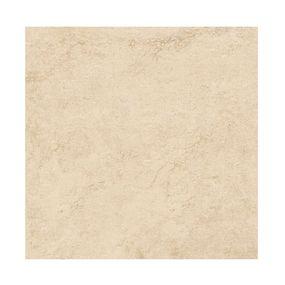PORCELANATO-AREZZO-BEIGE-625X625