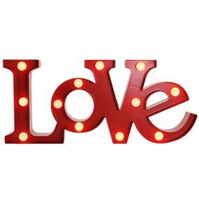 LETREIRO-LOVE-LUMINOSO-10038