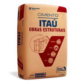 CIMENTO-OBRAS-ESTRUTURAIS-ITAU-CP-II-F-40-50KG