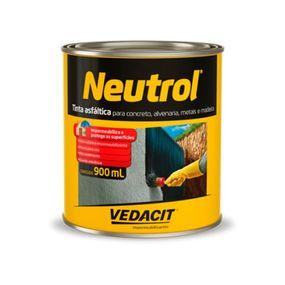 NEUTROL-900ML-