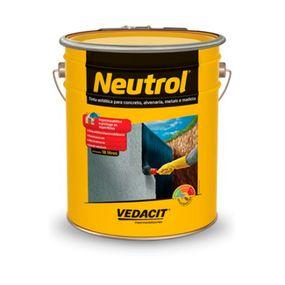 Neutrol-18L-ACQUA