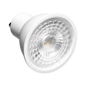 LAMPADA-LED-GU10-DICROICA-4W-BIVOLT-LUZ-3000K-BRILIA