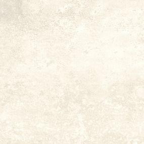 PISO-CIMENTO-PLUS-RETIFICADO-61X61-REF28303