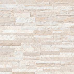 PISO-CALLI-WHITE-PLUS-RETIFICADO-61X61-REF18806