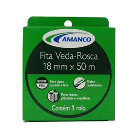 FITA-VEDA-ROSCA-18MM-X-50M-AMANCO