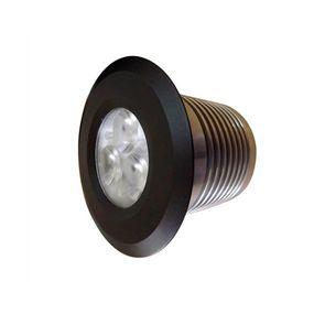 SPOT-LED-DE-EMBUTIR-EXTERNO-PRETO-9W