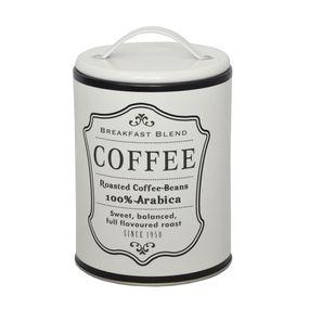 POTE-DE-METAL-REDONDO-FRAME-COFFEE-BRANCO-COM-TAMPA-107X163CM