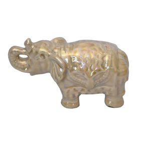 ELEFANTE-INDIAN-CARAMEL-PEQUENO