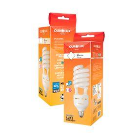 LAMPADA-ELETRONICA-45W-127V-6400K-SPIRALUX