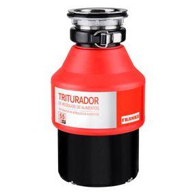 TRITURADOR-DE-RESIDUOS-DE-ALIMENTOS-1-2HP-55-220V---FRANKE