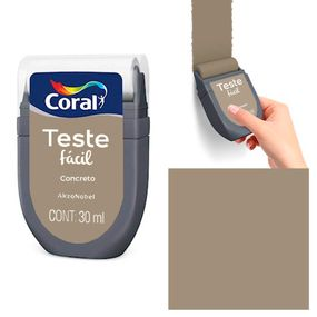 TESTE-FACIL-CONCRETO-30ML---CORAL-