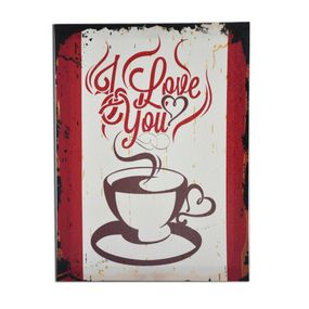 PAINEL-COFFEE-I-LOVE-YOU-30X40CM