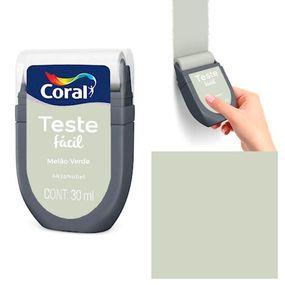 TESTE-FACIL-MELAO-VERDE-30ML---CORAL