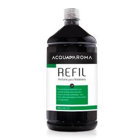 REFIL-PERFUME-PARA-AMBIENTES-DIA-A-DIA-11L-ALECRIM