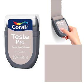 TESTE-FACIL-COSTA-DO-PELICANO-30ML---CORAL