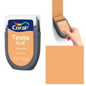 TESTE-FACIL-DOCE-MEL-30ML---CORAL-