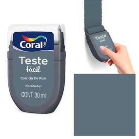 TESTE-FACIL-CORRIDA-DE-RUA-30ML---CORAL