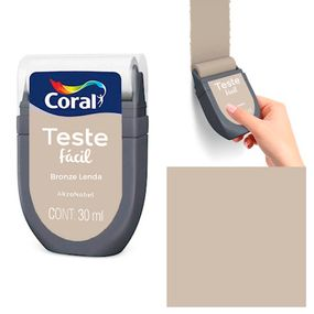 TESTE-FACIL-BRONZE-LENDA-30ML---CORAL-