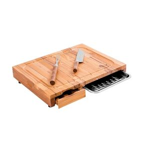 KIT-BARBECUE-TEKA-90-