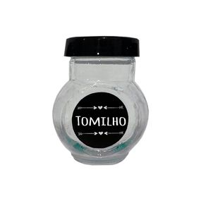 PORTA-TEMPERO-DE-VIDRO-TOMILHO