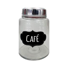 PORTA-MANTIMENTO-18-LITROS-CAFE