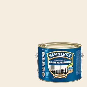 TINTA-ESMALTE-HAMMERITE-BRILHANTE-24L--OURO
