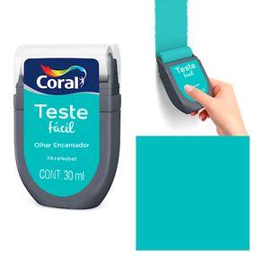 TESTE-FACIL-OLHAR-ENCANTADOR-30ML---CORAL-