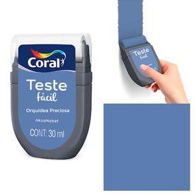 TESTE-FACIL-ORQUIDEA-PRECIOSA-30ML---CORAL