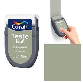 TESTE-FACIL-PEDRA-NATURAL-30ML---CORAL