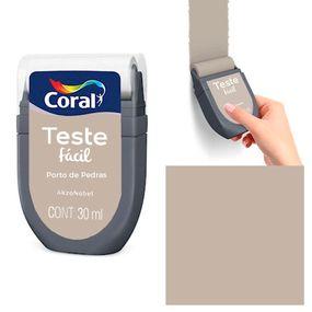 TESTE-FACIL-PORTO-DE-PEDRAS-30ML---CORAL