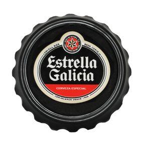 ABRIDOR-DE-GARRAFAS-ESTRELLA-GALICIA-COM-IMA
