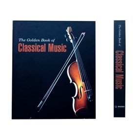 BOOK-BOX-CLASSIC-MUSICAL-FULLWAY-26X20X5CM