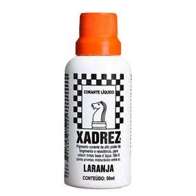 BISNAGA-LIQUIDO-XADREZ-LARANJA-50ML-